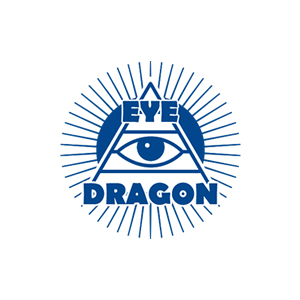 Dragon Eye Shipping